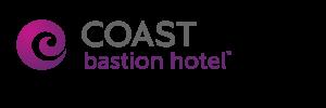 coast_bastionlogo_horz_rgb