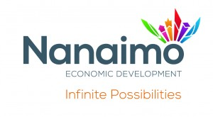 Nanaimo Economic Development