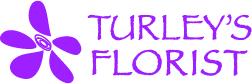 Turleys_2012 Logo_w-out tagline