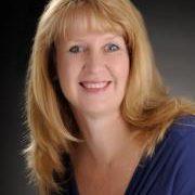 Judy Stephan