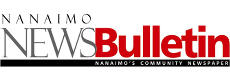 logo-Bulletin-230x80