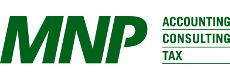logo-mnp-230x80