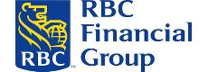 logo-rbc-230x80
