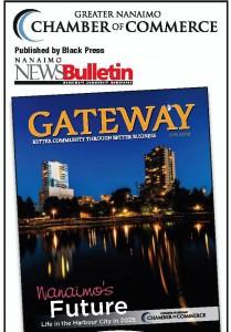 2015 Gateway teaser ad2