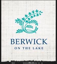 Berwick logo