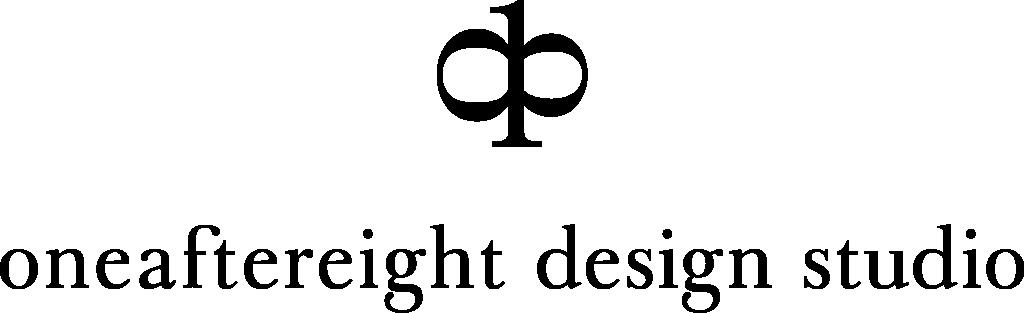 OAE logo Stacked