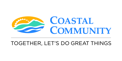 coastal-community-logo