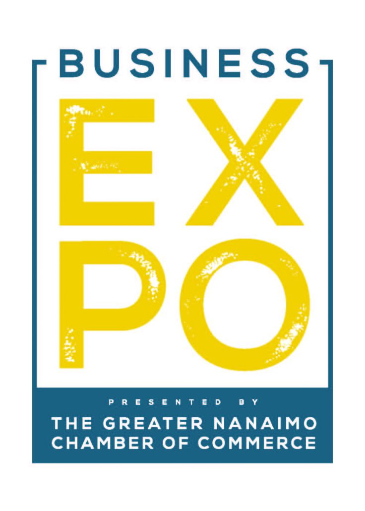 BC Small Business Month Celebrated at Business Expo