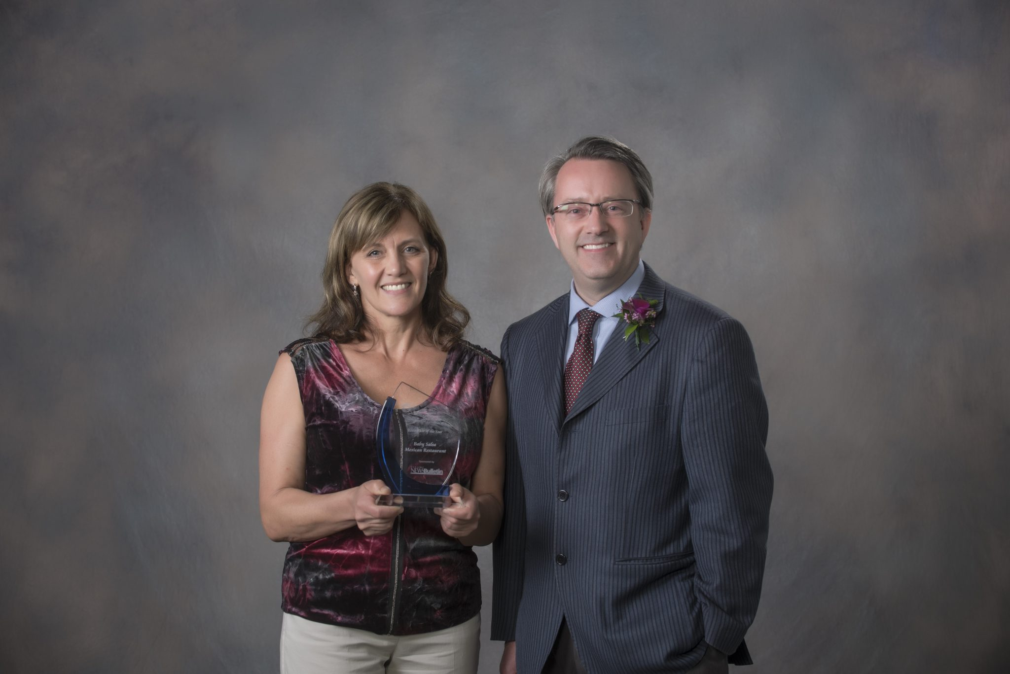 The Wave Nanaimo >> BUSINESS ACHIEVEMENT AWARDS - Greater Nanaimo Chamber of ...