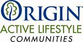 Origin at Longwood Logo