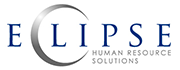 Eclipse HR Logo