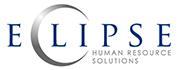 Eclipse HR Logo