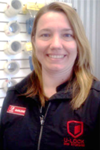 Darlene McDonagh