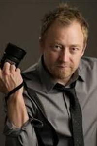 Dirk Heydemann
